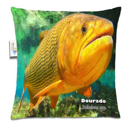 Almofada-Animal-30x30-Dourado
