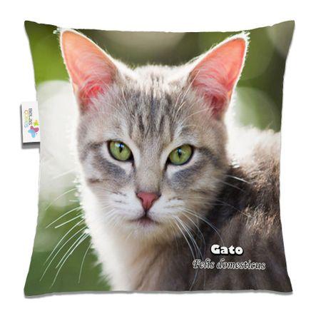 Almofada-Animal-30x30-Gato