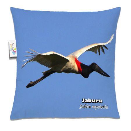 Almofada-Animal-30x30-Jaburu