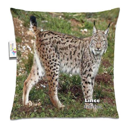 Almofada-Animal-30x30-Lince