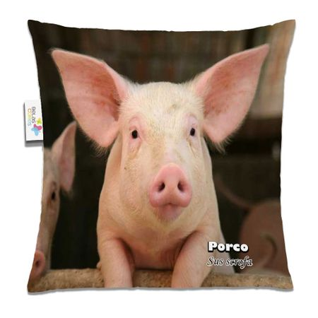 Almofada-Animal-30x30-Porco