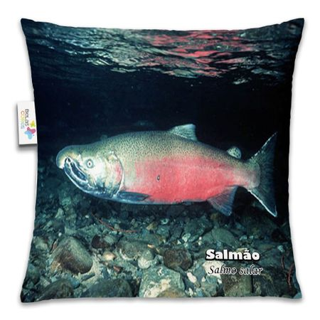 Almofada-Animal-30x30-Salmao