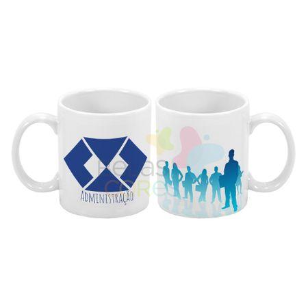 caneca-profissao-300-ml-administracao-azul-1-unidade