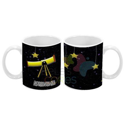 caneca-profissao-300-ml-astronomia-1-unidade
