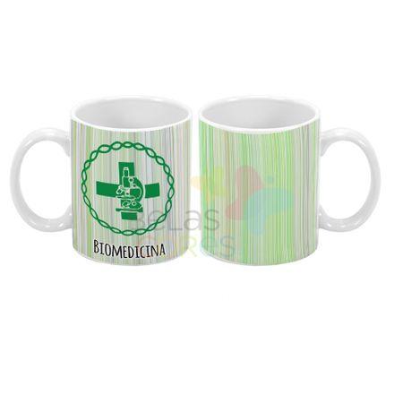 caneca-profissao-300-ml-biomedicina-1-unidade
