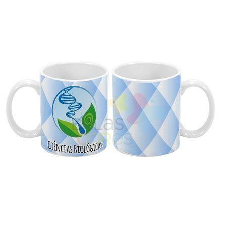 caneca-profissao-300-ml-ciencias-biologicas-1-unidade