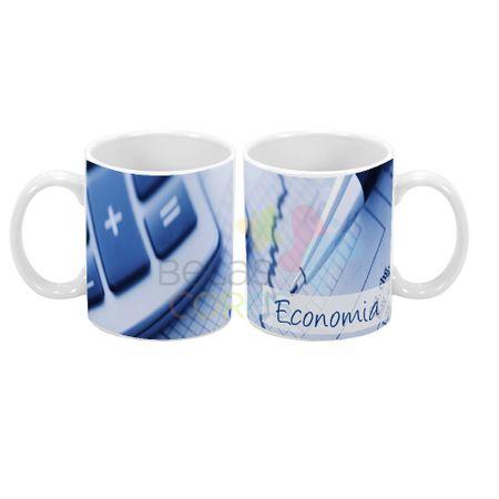 caneca-profissao-300-ml-economia-1-unidade