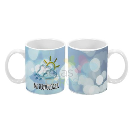 caneca-profissao-300-ml-meteorologia-1-unidade