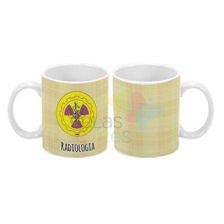 caneca-profissao-300-ml-radiologia-1-unidade