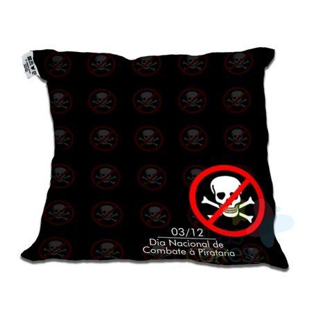 almofada-belas-datas-30x30-03-12-dia-nacio-de-combate-e-pirataria-1-unidade