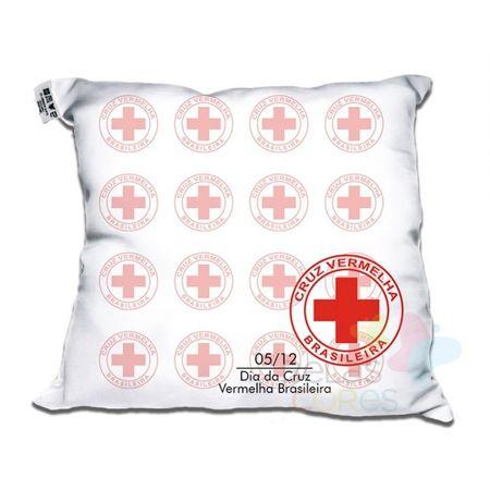 almofada-belas-datas-30x30-05-12-dia-da-cruz-vermelha-brasileira-1-unidade