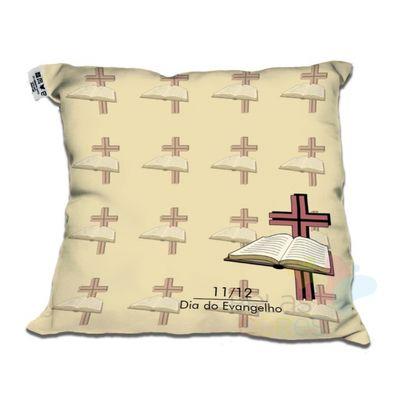 almofada-belas-datas-30x30-11-12-dia-do-evangelho-1-unidade