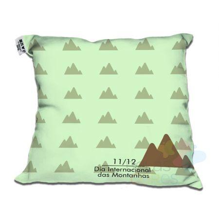 almofada-belas-datas-30x30-11-12-dia-inter-das-montanhas-1-unidade