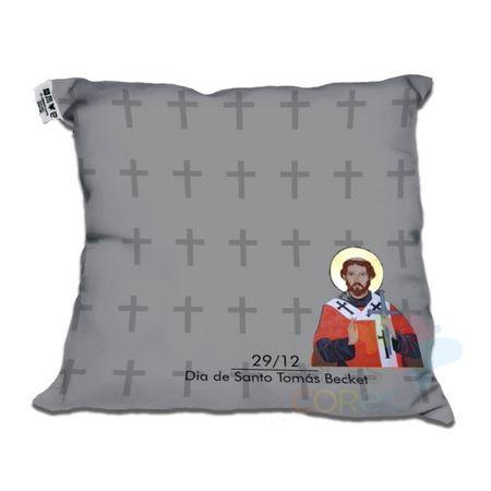 29-12---Dia-de-Santo-Tomas-BecketG