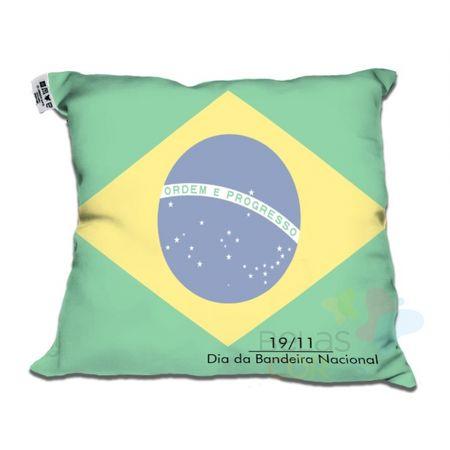 almofada-belas-datas-19-nov-dia-da-bandeira-nacional-1-unidade