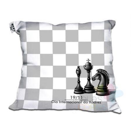almofada-belas-datas-19-nov-dia-internacional-do-xadrez-1-unidade