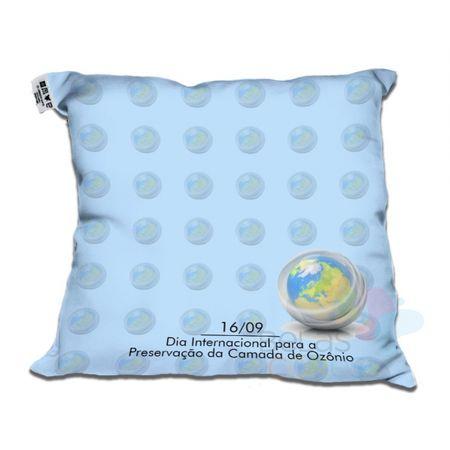 alm-datas-16-set-dia-preserv-cama-ozon-1-unid