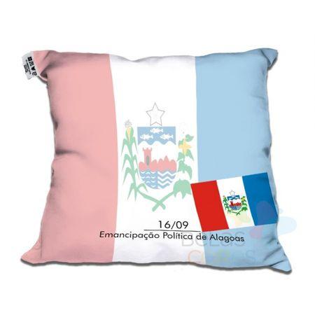 16-09---Emancipacao-Politica-de-AlagoasG