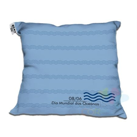 almofada-datas-30x30-08-jun-dia-dos-oceanos-1-unid