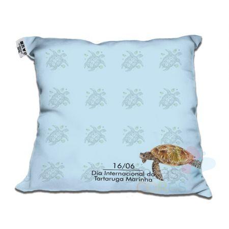 almofada-datas-30x30-16-jun-dia-tartaruga-marinha-1-unid