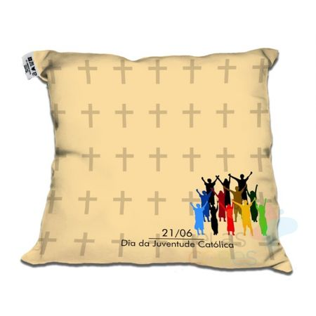almofada-datas-30x30-21-jun-dia-juventude-catolica-1-unid