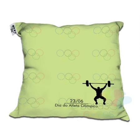 almofada-datas-30x30-23-jun-dia-atleta-olimpico-1-unid