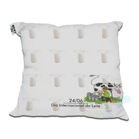 almofada-datas-30x30-24-jun-dia-leite-1-unid