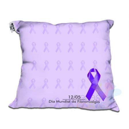 almofada-datas-30x30-12-mai-dia-fibromialgia-1-uni