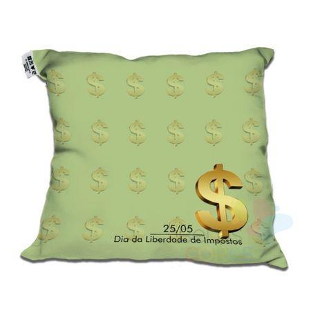 almofada-datas-30x30-25-mai-dia-liberdade-impostos-1-uni