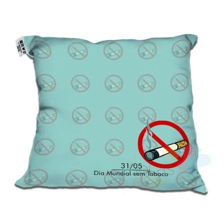 almofada-datas-30x30-31-mai-dia-sem-tabaco-1-uni