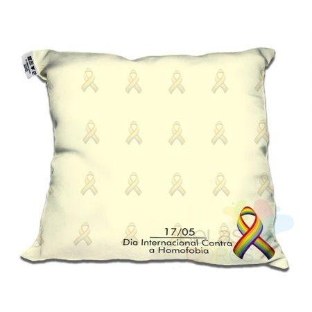 17-05-Dia-Internacional-Contra-a-Homofobia