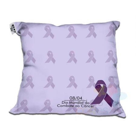 almofada-datas-30x30-08-abr-dia-combate-cancer-1-uni