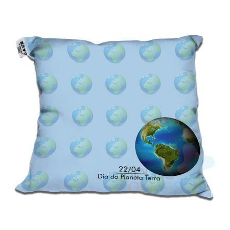 almofada-datas-30x30-22-abr-dia-planeta-terra-1-uni