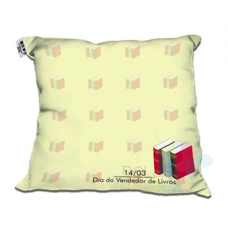 almofada-datas-30x30-14-mar-dia-vendedor-livros-1-uni