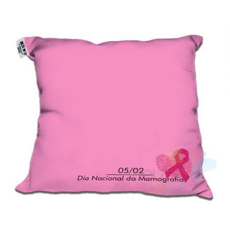 almofada-datas-30x30-05-fev-dia-nacio-mamogr-1-unid