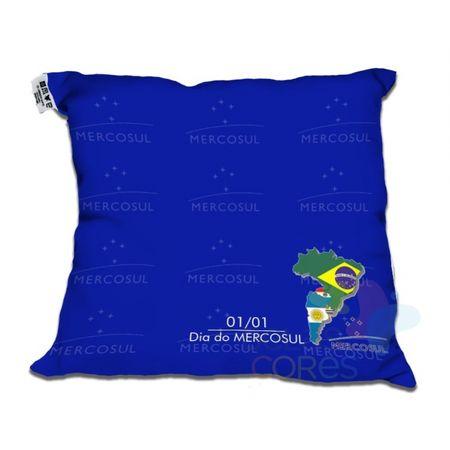01-01-Dia-do-Mercosul