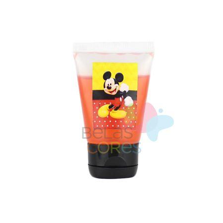 bisnaga-plastica-personalizada-mickey