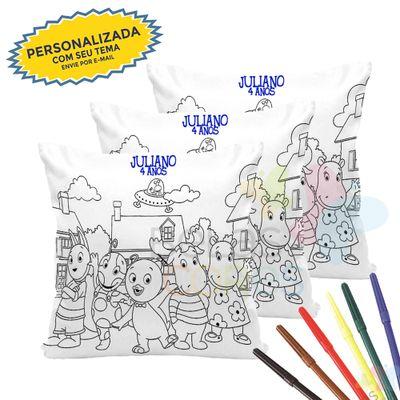 almofada-para-colorir-personalizada-30x30-02