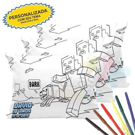 almofada-para-colorir-personalizada-30x40-05