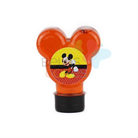 tubete-mickey-personalizado--2-