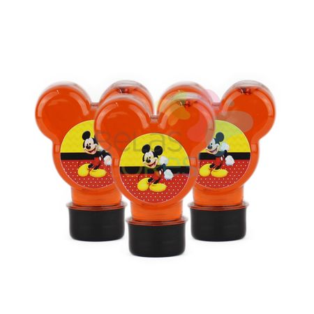 tubete-mickey-personalizado-2--2-