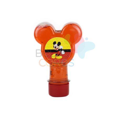 tubete-mickey-novo-personalizado--2-