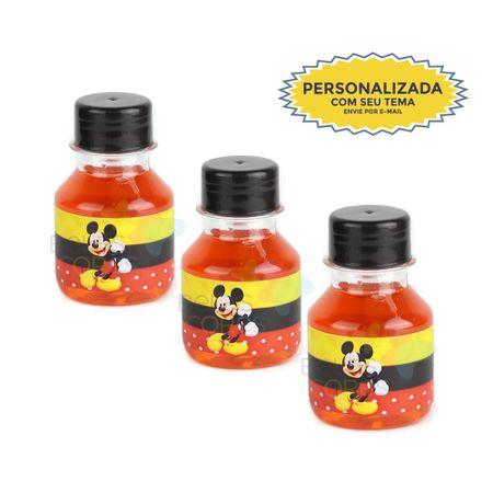 garrafinha-pitoca-personalizada-2