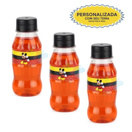 garrafinha-mini-coca-personalizada-02