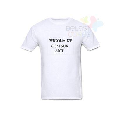 camiseta-branca-infantil-para-personalizar