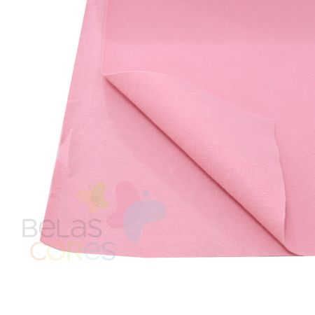 feltro-rosa