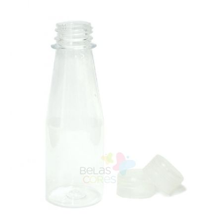 Cajuzinho-PET-100ml-Tampa-Transparente-10-uni