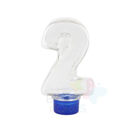 tubete-pet-numero-2-80ml-tampa-azul-royal-10-unidades