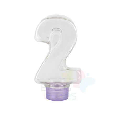tubete-pet-numero-2-80ml-tampa-lilas-10-unidades