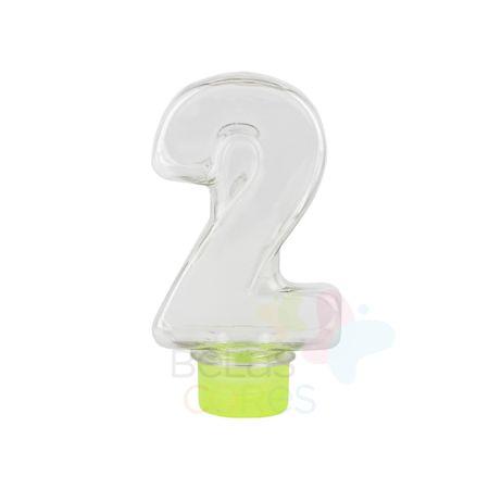 tubete-pet-numero-2-80ml-tampa-verde-claro-10-unidades